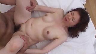 japanese grannie loves it  part2 of 2